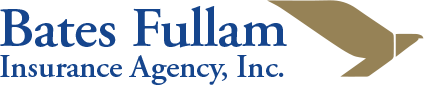 Bates Fullam Insurance Agency